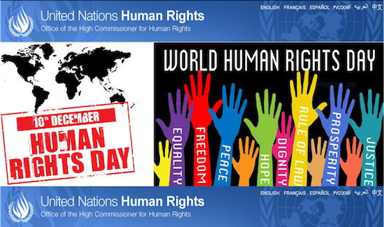 human-rights-day-7