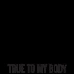 TTMB Logo