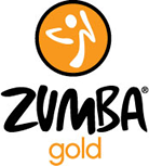 zumba_gold_logo_color